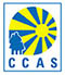 Sophrologie au CCAS